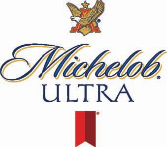 Michelob Light beer Label Full Size