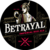 Mini speakeasy betrayal imperial red ale 2