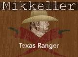 Mikkeller Texas Ranger Beer