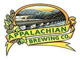 Appalachian Organic Brown Ale beer