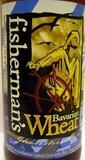 Fisherman's Bavarian Wheat beer