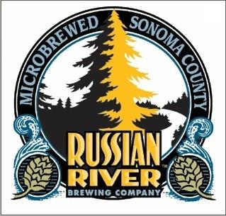 Russian River Registration Ale beer Label Full Size