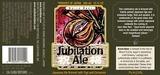 Baird Jubilation Beer