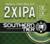 Mini southern tier 2xipa
