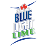 Labatt Blue Light Lime Beer