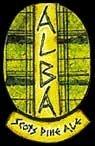 Alba Pine Ale beer