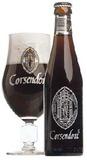 Corsendonk Brown beer