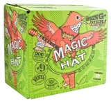 Magic Hat Spring Fever Variety Pack beer