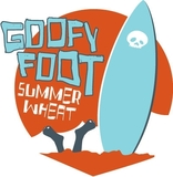 Spring House Goofy Foot Summer Wheat beer