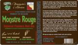 De Proef Monstre Rouge beer