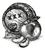 Mini millstone cobbler 3