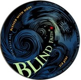 Magic Hat Blind Faith Beer
