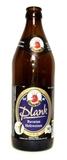 Plank Hefeweizen beer