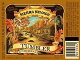 Sierra Nevada Tumbler Autumn Brown Ale Beer