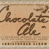 Boulevard Chocolate Ale (Smokestack Series No. 18) beer