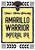 Mini stone s throw amarillo warrior imperial ipa 8