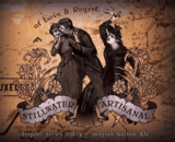 Stillwater Of Love And Regret Beer