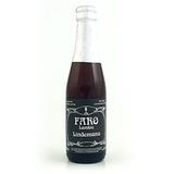 Lindeman's Faro Beer