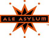 Ale Asylum Limited Asylum: B2D2 Beer