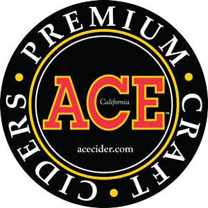 Ace's Pear Cider Beer