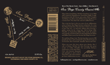 Stone San Diego County Session Ale beer