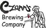 Czann's Dunkelweizen beer