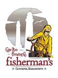 Fisherman's Eclipse beer