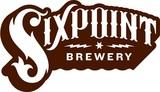Sixpoint Pumpkin Brewster beer
