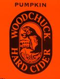 Woodchuck Pumpkin Cider beer