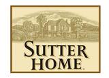 Sutter Home Cabernet Sauvignon wine