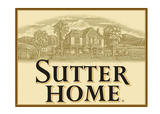 Sutter Home Cabernet Sauvignon Beer