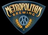 Metropolitan Black Market Schwarzbier beer