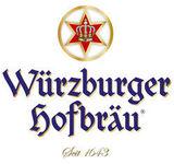 Wurzburger Festbier beer