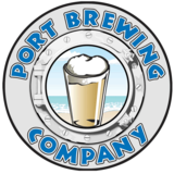 Port Special Pale Ale beer