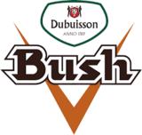Dubuisson Peche Mel beer