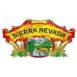 Sierra Nevada 13th Anniversary Harvest Fresh Hop Ale beer