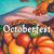Mini wachusett octoberfest 3