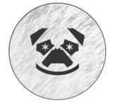 Maplewood Fat Pug beer