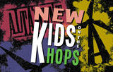 Altamont New Kids On The Hops Beer