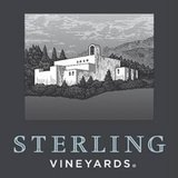 Sterling Vitner Collection Cabernet Sauvignon Beer