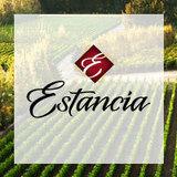 Estancia Cabernet Sauvignon wine