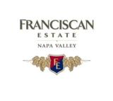 Franciscan Chardonnay Beer