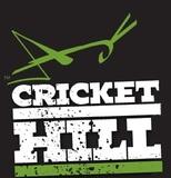 Cricket Hill New Jersey Wet Hop beer