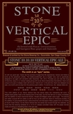 Stone Vertical Epic 101010 beer