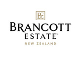 Brancott Estate Marlborough Sauvingon Blanc wine