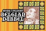 Heartland Monk's Delight Belgian Dubbel beer