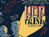 21st Amendment Hop Crisis Beer