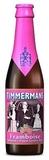 Timmermans Framboise beer