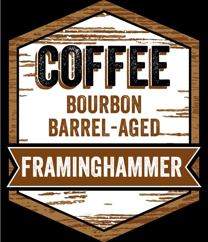 Jack's Abby Coffee Barrel-Aged Framinghammer Beer