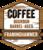 Mini jack s abby coffee barrel aged framinghammer 5